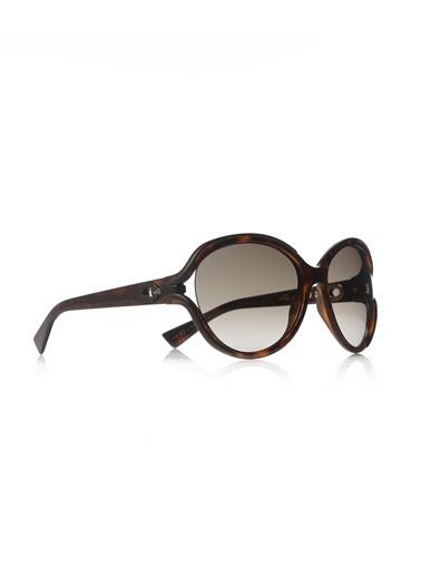 Güneş Gözlüğü-Christian Dior